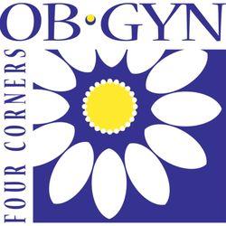 Four Corners OB-GYN - Medical Centers - 1 Mercado St