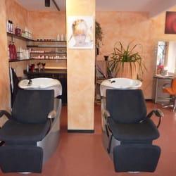 Manu S Hair Design Friseur Burgheimerstr 39 Lahr Baden