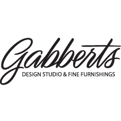 Photo Of Gabberts Design Studio Fine Furniture Edina Mn United States