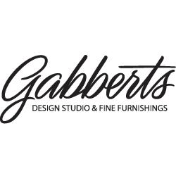 Photo Of Gabberts Design Studio Fine Furniture Edina Mn United States