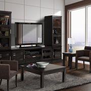 Designed By La Photo Of Larue Furniture Delray Beach Fl United States