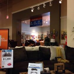 Amazing Photo Of Ashley HomeStore   Chesapeake, VA, United States ...