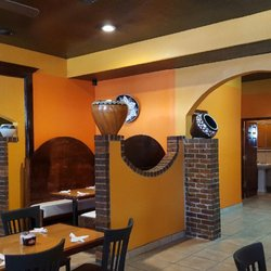 Photo Of El Milagro Mexican Grill Cantina D Iberville Ms United