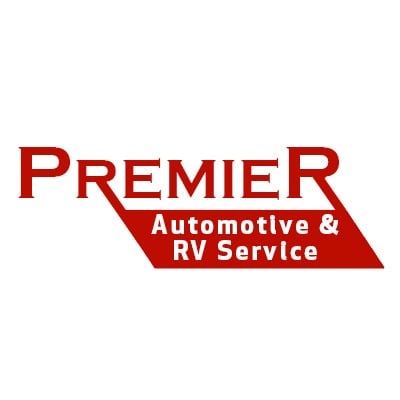 Premier Automotive & RV