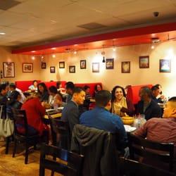 Suthathip Thai Restaurant Anaheim Ca