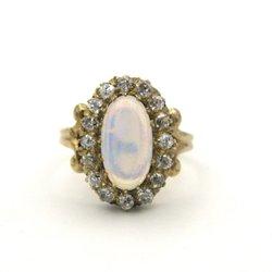 Photo Of Abercrombie Gems Precious Metals Austin Tx United States Victorian