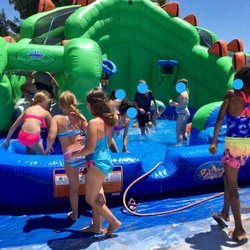 Fantastic Top 10 Best Water Slide Rental In Merced Ca Last Updated Best Image Libraries Ponolprimenicaraguapropertycom