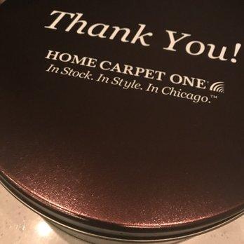 Home carpet one 126 photos 83 reviews carpeting for Home carpet one chicago