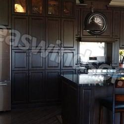 furniture granite quartz countertops kitchen and just cabinets more countertop webcountertopimage options at