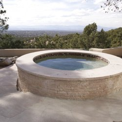 Photo Of New Mexico Pools And Spas Albuquerque Nm United States