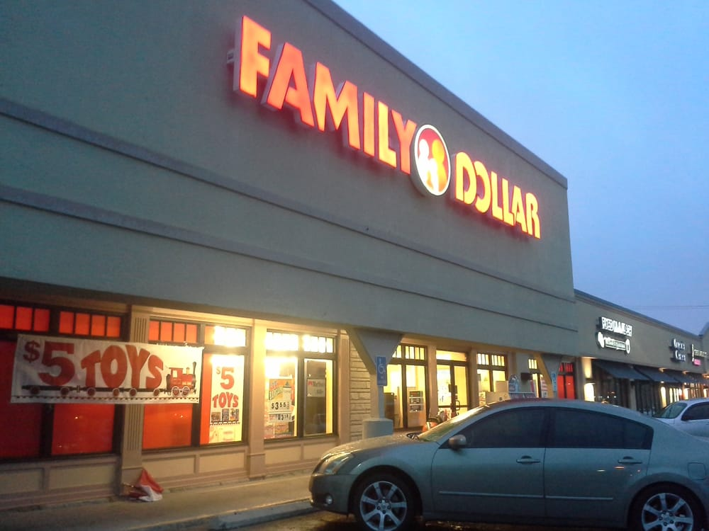 Find the Best Lexington, KY Family Dollar on Superpages. We have multiple consumer reviews, photos and opening hours.
