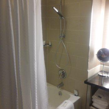 The Westin Annapolis - 29 Photos & 67 Reviews - Hotels - 100 ...