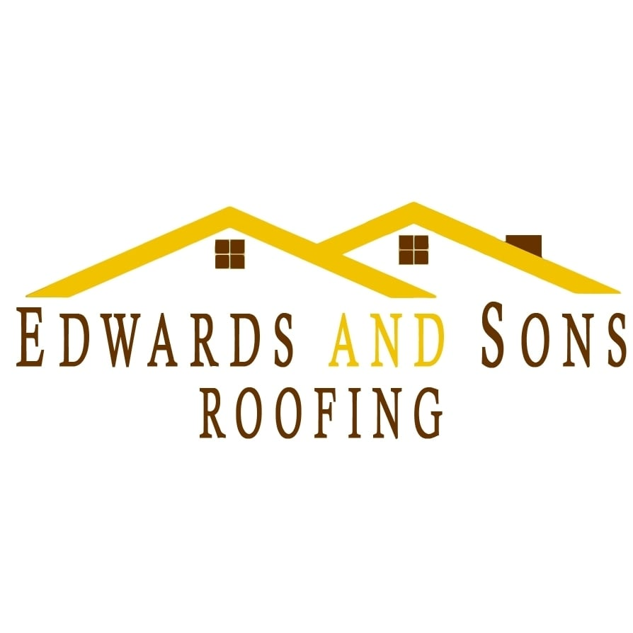 Edwards & Sons Roofing: 9 Commercial St, Millstadt, IL