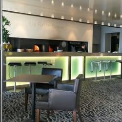 La Petite Cuisine - Mediterran - Avenue du Revestel, Cassis, Bouches ...