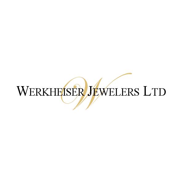 Werkheiser Jewelers: 3681 Rte 378, Bethlehem, PA