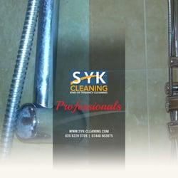 """Résultat de recherche d'images pour """"syk cleaning"""""""