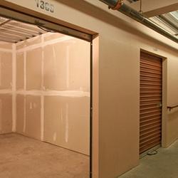 Photo Of Safe Storage   Van Nuys, CA, United States