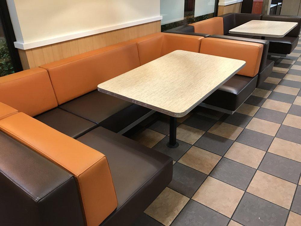 Leon Custom Upholstery: 225 Broadway St, Vallejo, CA
