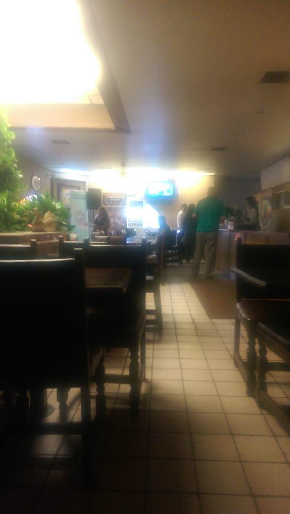 Best Mexican Restaurants In Pomona Ca