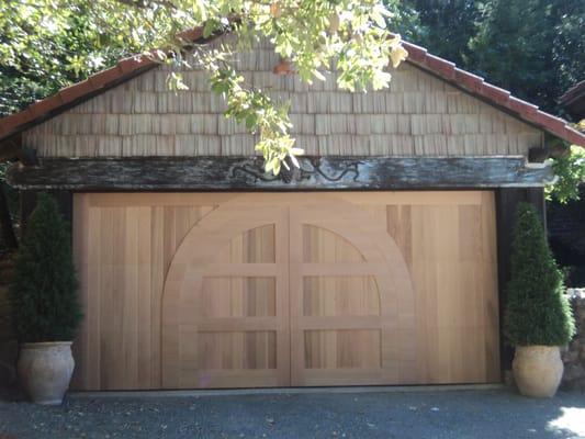 The Garage Door Pros 1042 Hopper Ave Ste 2d Santa Rosa, CA Contractors Garage  Doors   MapQuest