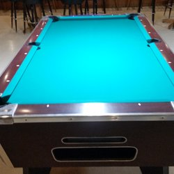 Sticks Pool Table Moving Repair Pool Billiards Shamokin PA - Pool table movers in my area