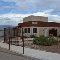 Superbe Photo Of A Family Discount Storage   Tucson, AZ, United States