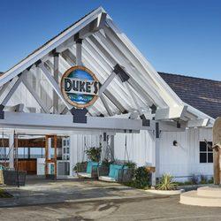 3b6447df8258ed Duke s Malibu - 2066 Photos   2345 Reviews - American (New) - 21150 ...