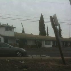 Photo Of Blu Lite Motel Ripon Ca United States