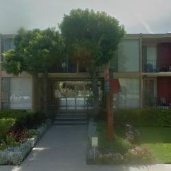 Quo Vadis Apartments - Apartments - 23910 Ladeene Ave, Torrance ...
