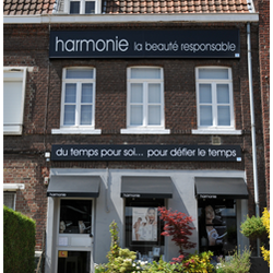 Institut beaut harmonie sk nhet spa 25 rue g n - Spa villeneuve d ascq ...