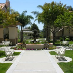 Photo Of Aegis Of Ventura   Ventura, CA, United States