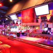 La quinta strip clubs 5