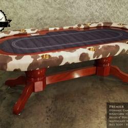 5221 blackjack ln