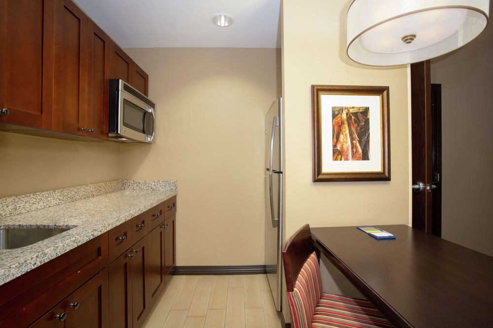 Hampton Inn & Suites I-35/Mulvane: 785 Kansas Star Dr, Mulvane, KS
