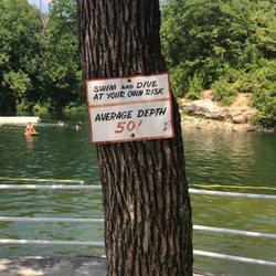 Yelp Reviews for Beaver Dam Swimming Club - 26 Photos & 20 Reviews