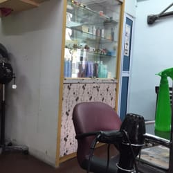 Denyse Hair Salon Hairdressers Blk 11 Chai Chee Rd Bedok North