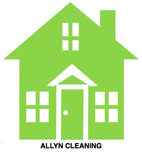Allyn Cleaning: 920 E Old Ranch Rd, Allyn-Grapeview, WA