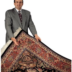 Zakian Rug Cleaning 18 Reviews Carpet Cleaning 4930