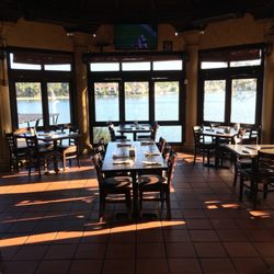 Photo Of Hacienda On The Lake Mission Viejo Ca United States