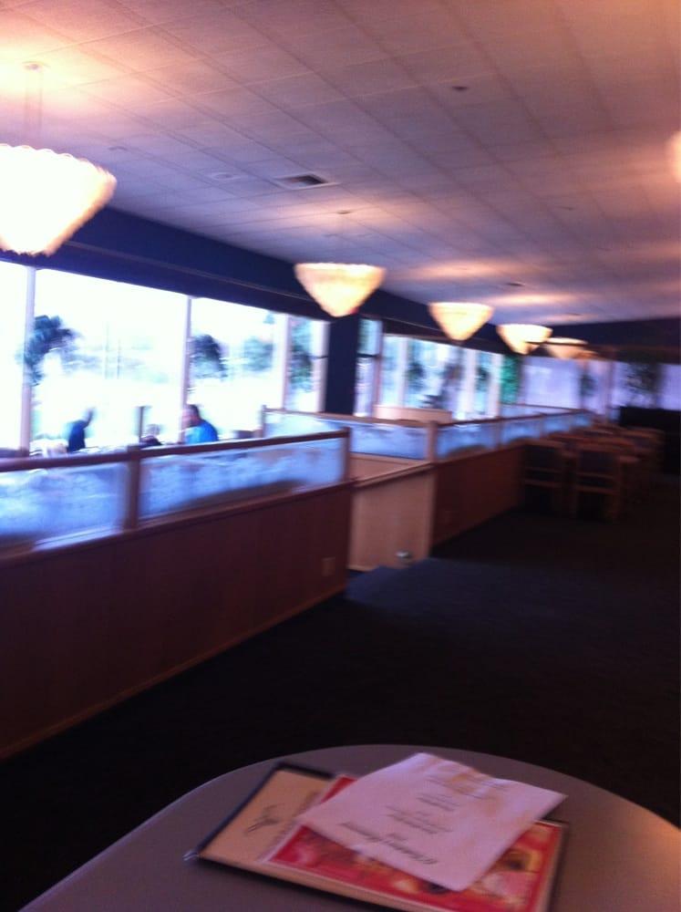 O'callahan's Restaurant & Convention Center: 780 Lindsay Blvd, Idaho Falls, ID
