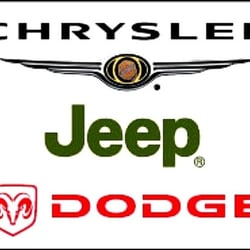 Autonation Chrysler Dodge Jeep Ram 84 Photos Amp 201