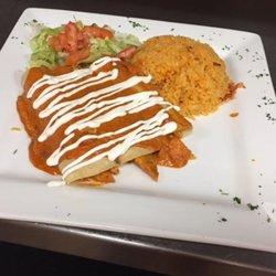 Best Brazilian Restaurants Near Fairlawn Oh 44333 Yelp