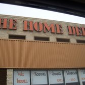 The Home Depot New 23 Photos 33 Reviews Hardware Stores
