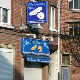 Fast Food Sur St Quentin