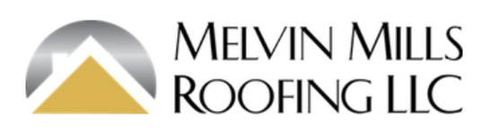 Melvin Mills Roofing: 1315 Madison 201, Fredericktown, MO
