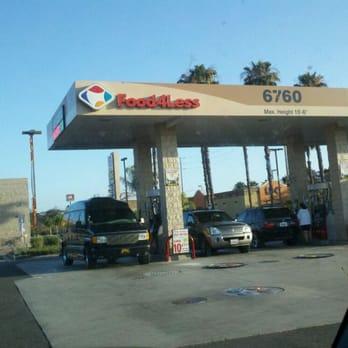 Food  Less Anaheim Long Beach Ca
