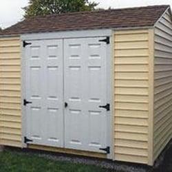 Garden Sheds Buffalo Ny sun enterprise shed - contractors - 6495 transit rd, lancaster, ny