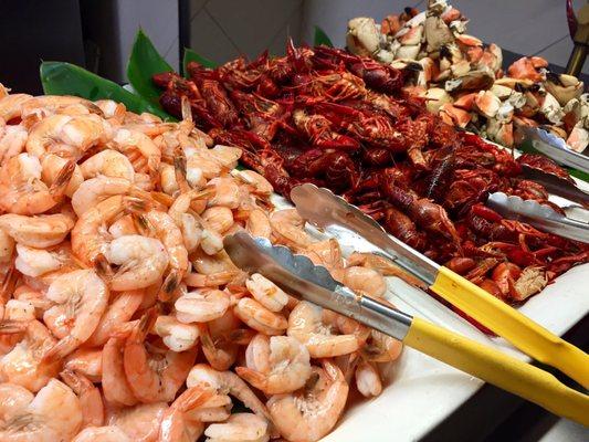 spice bay buffet 112 photos 99 reviews buffets 2402 auburn rh yelp com