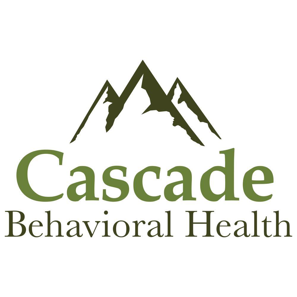 Cascade Behavioral Health Hospital - 17 Reviews ...