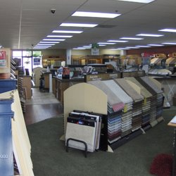 Photo Of Coulteru0027s Flooring America   Porterville, CA, United States. Over  17,000 Choices
